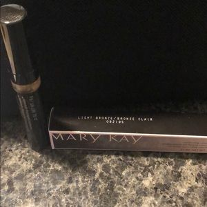 Mary Kay Makeup - MARY KAY | Concealer